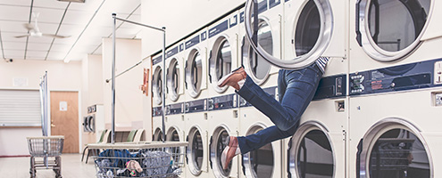 Ainslie-Laundrette_Blog-Image